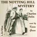 Notting Hill Mystery, Charles Warren Adams