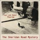 Sheridan Road Mystery, Paul Thorne