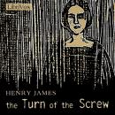 The Turn of the Screw (Version 2)