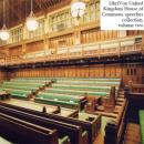 United Kingdom House of Commons Speeches Collection, volume 2, Various Authors