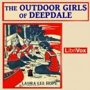 Outdoor Girls of Deepdale, Laura Lee Hope