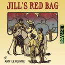 Jill's Red Bag, Amy Le Feuvre