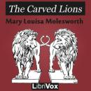 Carved Lions, Mary Louisa Molesworth