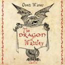 Dragon Of Wantley (Version 2), Owen Wister