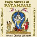 Yoga Sutras of Patanjali: The Book of the Spiritual Man (Version 3), Patanjali