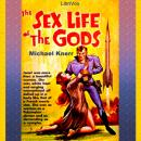 Sex Life of the Gods, Michael Knerr