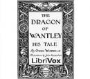 The Dragon of Wantley, Owen Wister