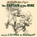 The Captain of the Nine, William Heyliger