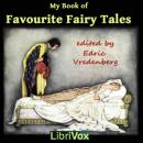 My Book Of Favourite Fairy Tales, Edric Vredenberg