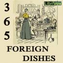 365 Foreign Dishes, Various Authors