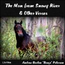 The Man from Snowy River and Other Verses