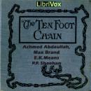 The Ten-foot Chain