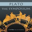 The Symposium (Version 2) (dramatic reading), Plato