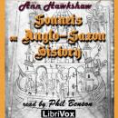 Sonnets on Anglo-Saxon History, Ann Hawkshaw