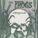 Frogs, Aristophanes