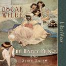 Happy Prince and Other Tales, Oscar Wilde