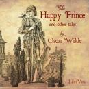 Happy Prince and Other Tales (Version 4 dramatic reading), Oscar Wilde