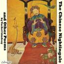 Chinese Nightingale and Other Poems, Vachel Lindsay