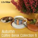 Coffee Break Collection 009 - Autumn, Various Authors