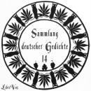 Sammlung deutscher Gedichte 014 Audiobook