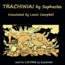 Trachiniai (Campbell Translation), Sophocles