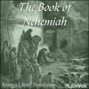Bible (YLT) 16: Nehemiah, Young's Literal Translation