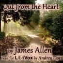 Out from the Heart, James Allen
