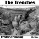 The Trenches, Frederic Manning
