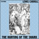 Hunting of the Snark (Version 2), Lewis Carroll