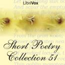 Short Poetry Collection 051, Various Authors