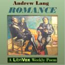 Romance, Andrew Lang