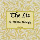 Lie, Sir Walter Raleigh