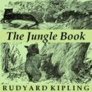 Jungle Book, Rudyard Kipling