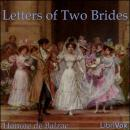 Letters of Two Brides, Honore de Balzac