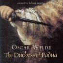 Duchess of Padua, Oscar Wilde