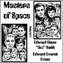 Masters of Space, E. E. Smith