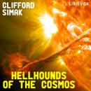 Hellhounds of the Cosmos, Clifford D. Simak