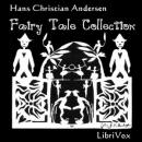 Hans Christian Andersen Fairy Tale Collection, Hans Christian Andersen