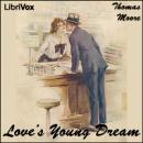 Love's Young Dream, Thomas Moore