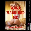When Mark Had Me, Connie Hastings