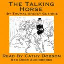 Talking Horse, Thomas Anstey Guthrie