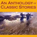Anthology of Classic Stories, Various Artists