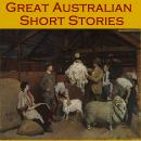 Great Australian Short Stories, Various Authors