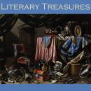 Literary Treasures: Great Short Stories by Acclaimed Writers, Various Artists