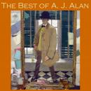 The Best of A. J. Alan Audiobook