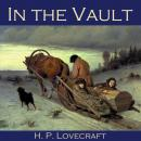 In the Vault, H.P. Lovecraft