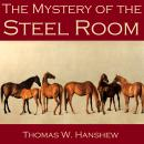 Mystery of the Steel Room, Thomas W. Hanshew