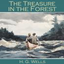 Treasure in the Forest, H. G. Wells