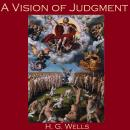 A Vision of Judgment Audiobook