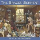 The Brazen Serpent Audiobook